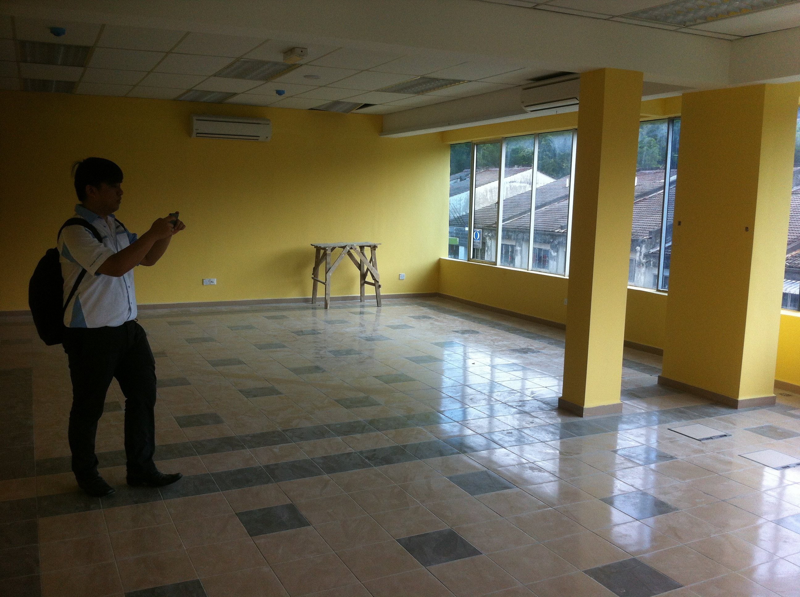 Kolej Komuniti Ampang-2