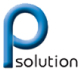 Priority Solution Consultancy